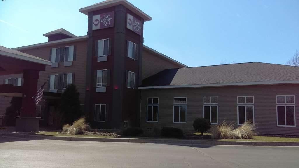 Best Western Plus Coldwater Hotel - Best Western Plus Coldwater Hotel