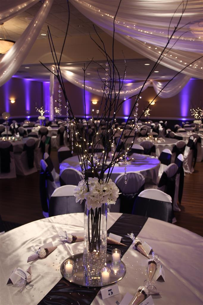 Best Western Plus Kelly Inn - From corporate events and socials to weddings, the Grand Ballroom is the perfect venue to host your special occasion.