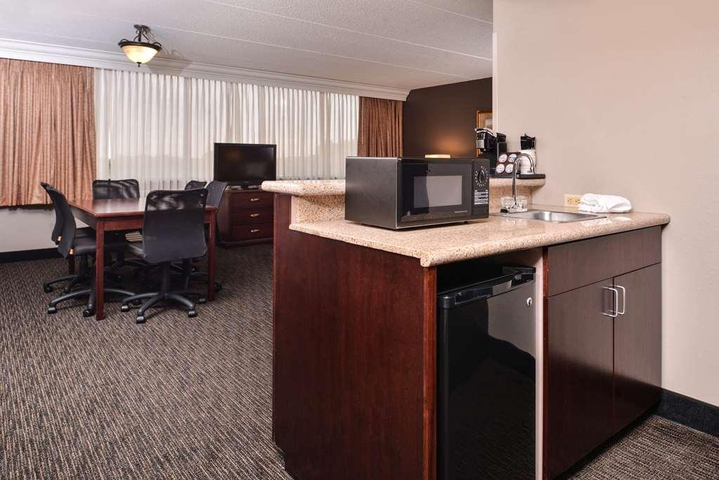 Hotel In Saint Cloud Best Western Plus Kelly Inn