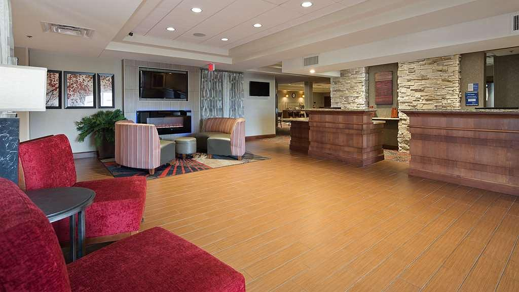 phenomenal floor decor austin flooring and tile idea hash.htm hotel in willmar best western plus willmar  hotel in willmar best western plus