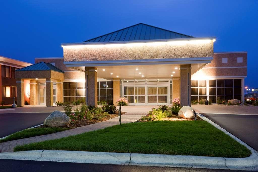 Best Western Plus Willmar - Willmar Conference Center