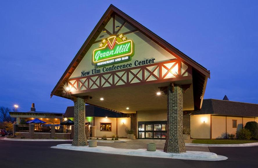Closest casino to rogers minnesota phone number