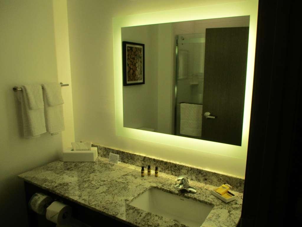 Best Western Plus Isanti - Habitaciones/Alojamientos