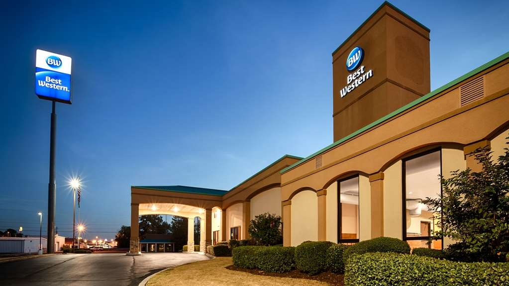 Best Western Executive Suites - Suite