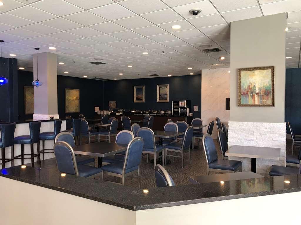 Magnolia Bluffs Casino Hotel, Premier Collection - Restaurant / Gastronomie