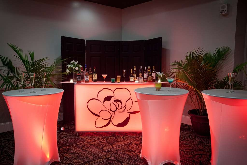 Magnolia Bluffs Casino Hotel, Premier Collection - Sale conferenze