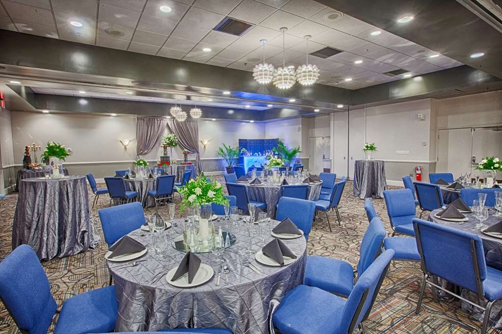 Magnolia Bluffs Casino Hotel, Premier Collection - Altro / Varie