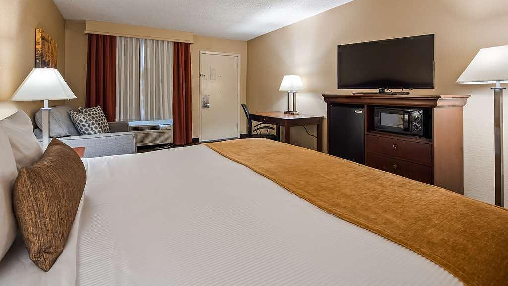 Cool Hotel Springfield Buchen Best Western Coach House Creativecarmelina Interior Chair Design Creativecarmelinacom
