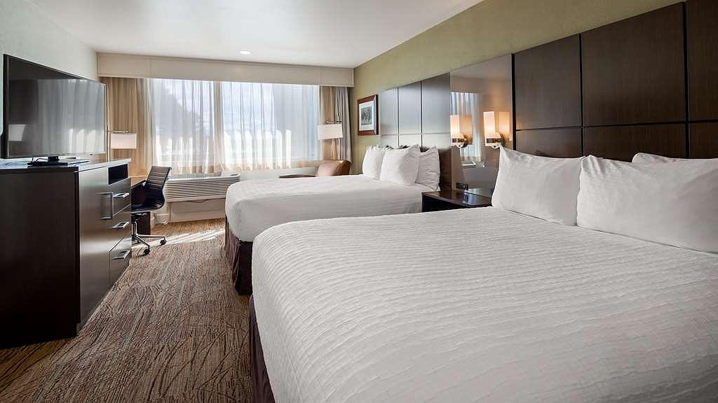 Best Western Pony Solr Inn Suites, Ideal Furniture Farmingdale Reviews