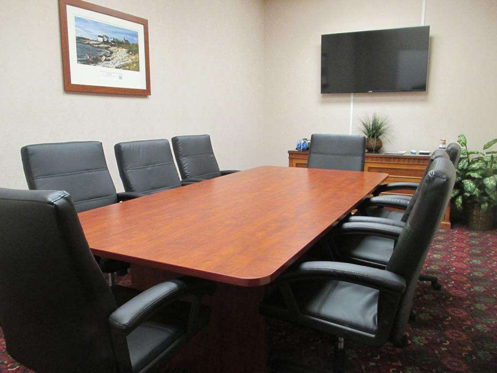 Best Western Plus Portsmouth Hotel and Suites - Sale conferenze