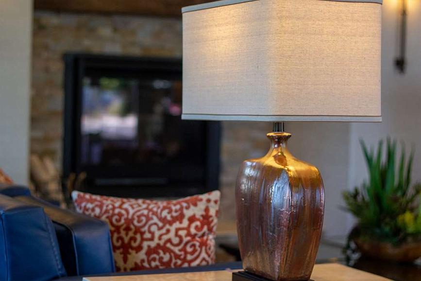 Hotel In Kingman Best Western Plus A Wayfarer S Inn And Suites