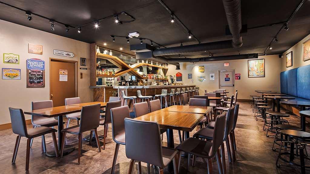 Cafe Rouge hastighet dating CheltenhamInternett dating kodeord