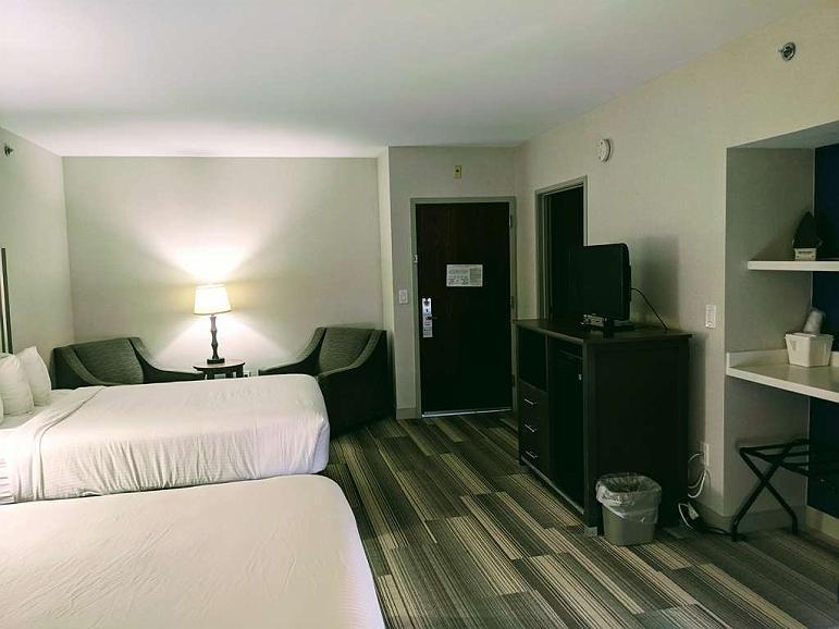 Hotel In Tempe Best Western Inn Of, Best Deal Furniture Tempe
