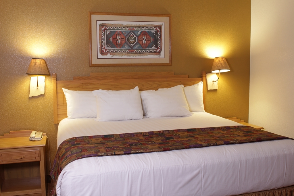 Best Western Gold Canyon Inn & Suites - Suite