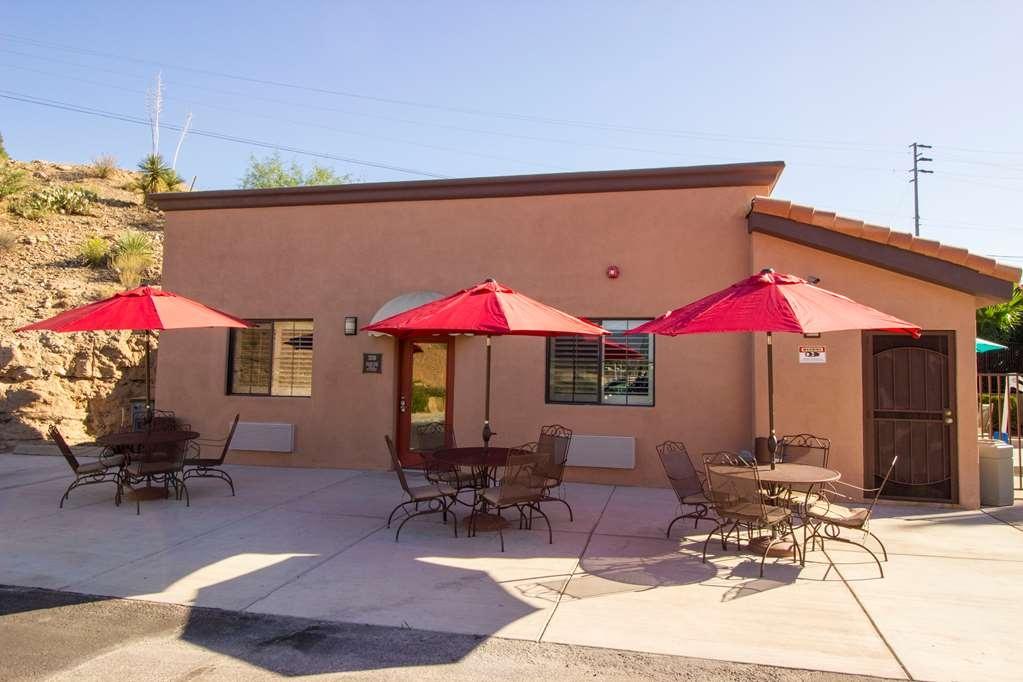 Best Western Copper Hills Inn - Open the door to a new healthier you!