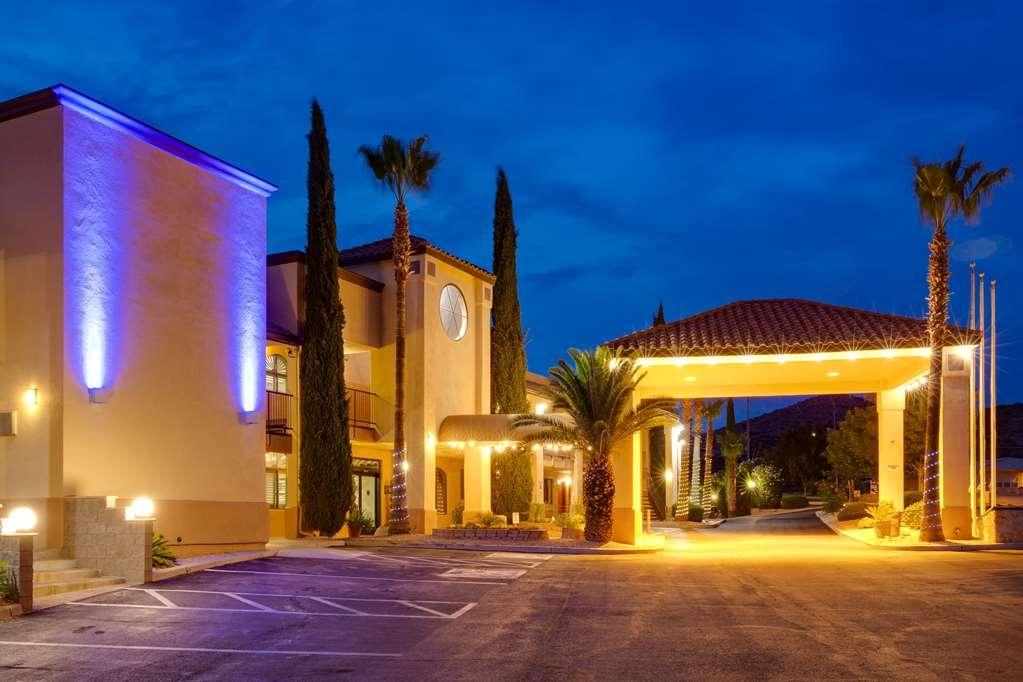 Best Western Copper Hills Inn - Best Western Copper Hills Inn