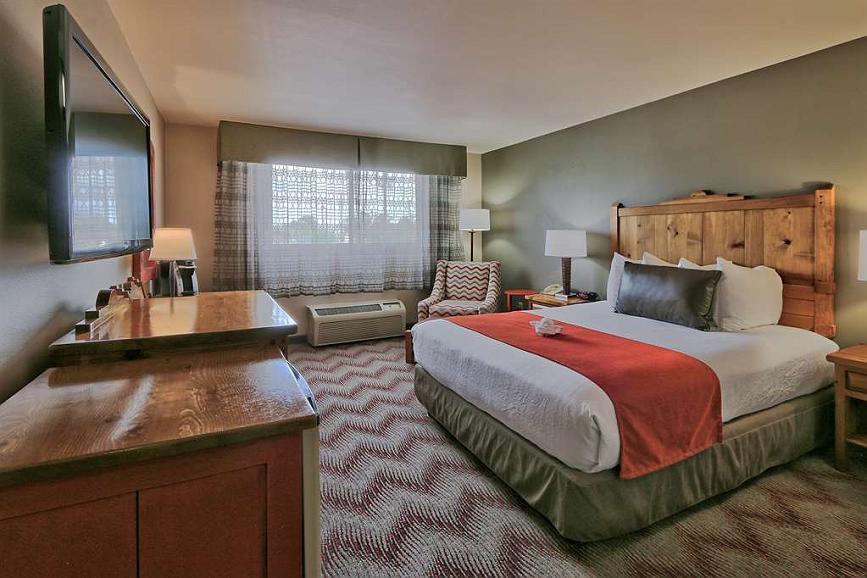 Scott S Upholstery Carpet Care Sacramento Ca Carpet