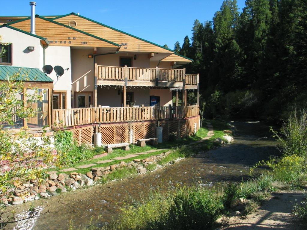 Best Western Rivers Edge - Exterior