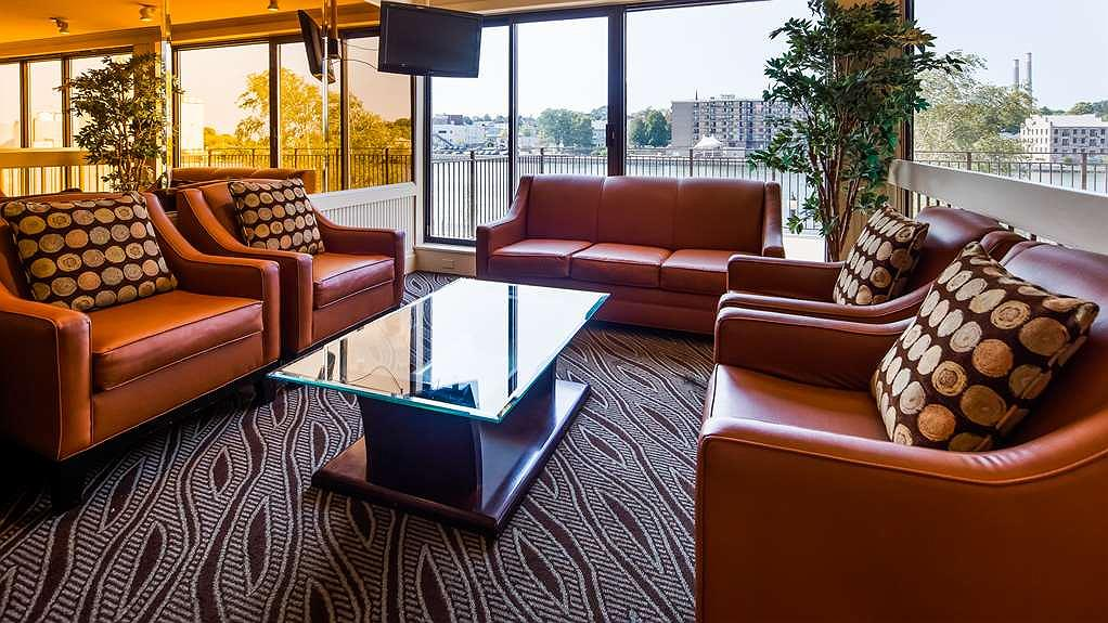 Oswego Hotel And Conference Center, Ideal Furniture Farmingdale Reviews