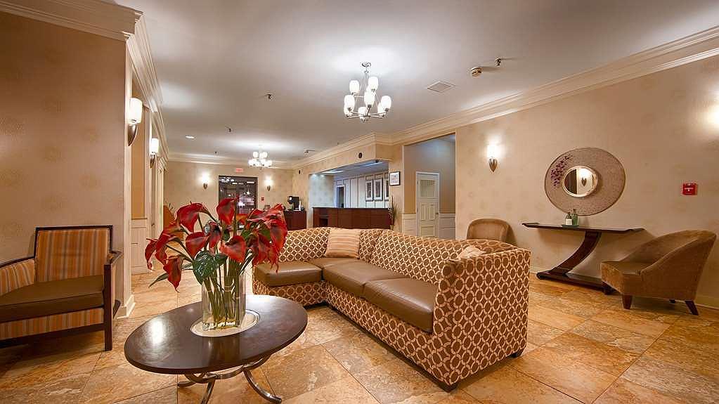 Magnificent Hotel In Watertown Best Western Watertown Fort Drum Beatyapartments Chair Design Images Beatyapartmentscom