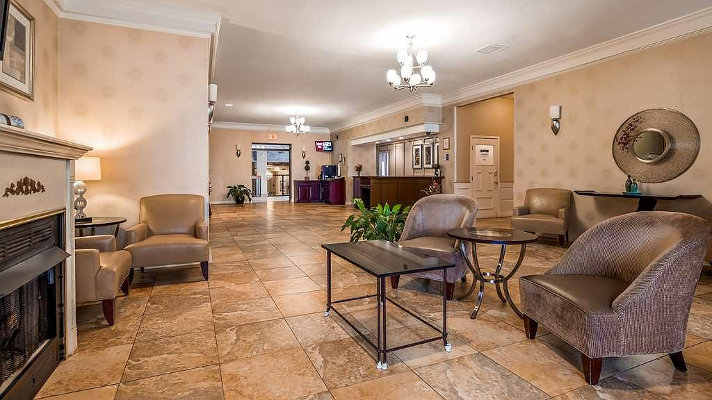 Stupendous Hotel In Watertown Best Western Watertown Fort Drum Beatyapartments Chair Design Images Beatyapartmentscom