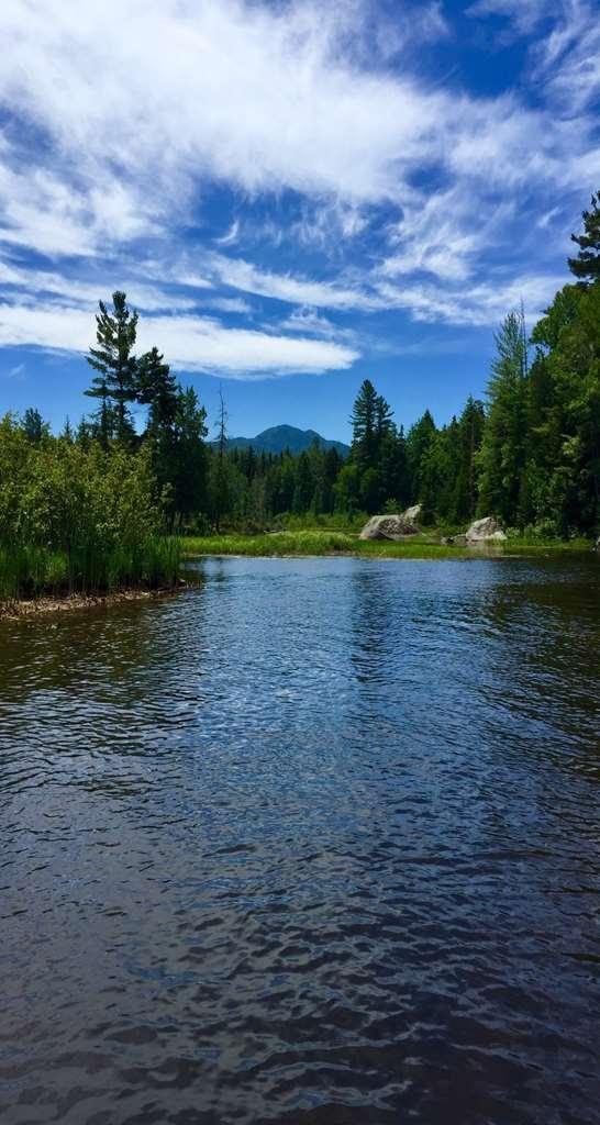 Best Western Saranac Lake - No establecido