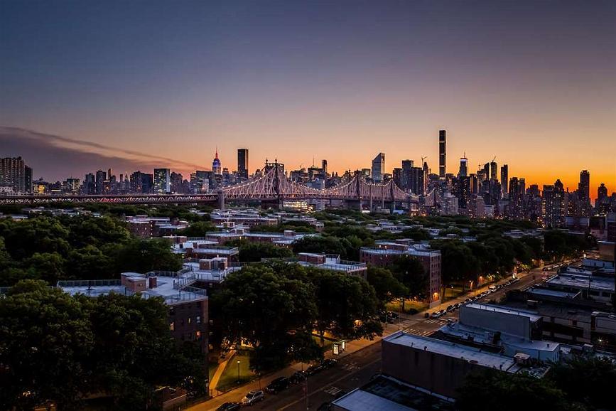 Velocità datazione NYC facile date