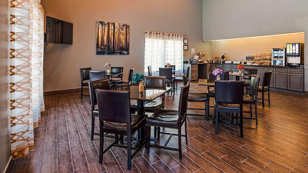 Best Western Butner Creedmoor Inn, Ideal Furniture Farmingdale Reviews