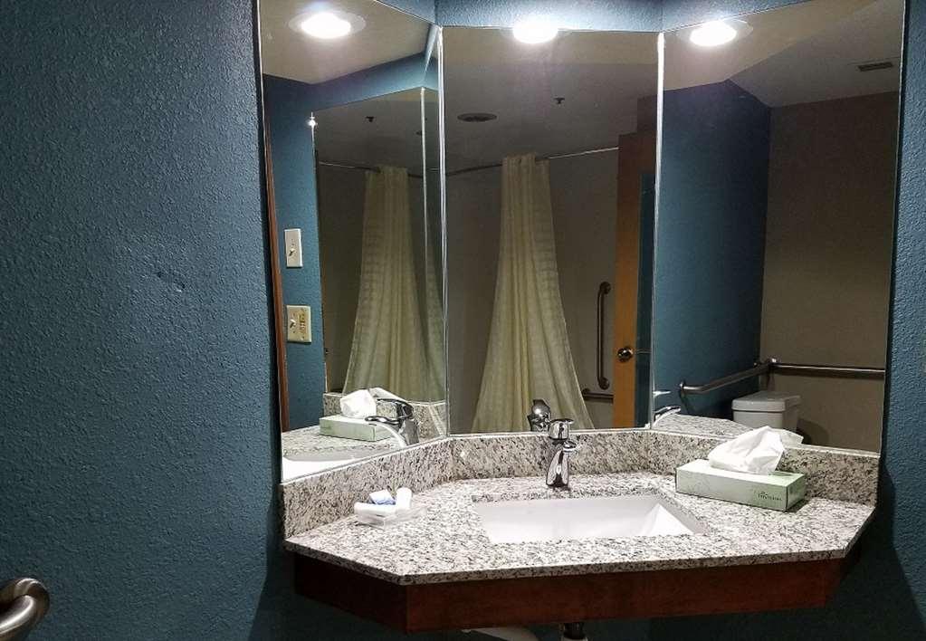 Best Western Plus Dayton Northwest - Gästezimmer/ Unterkünfte