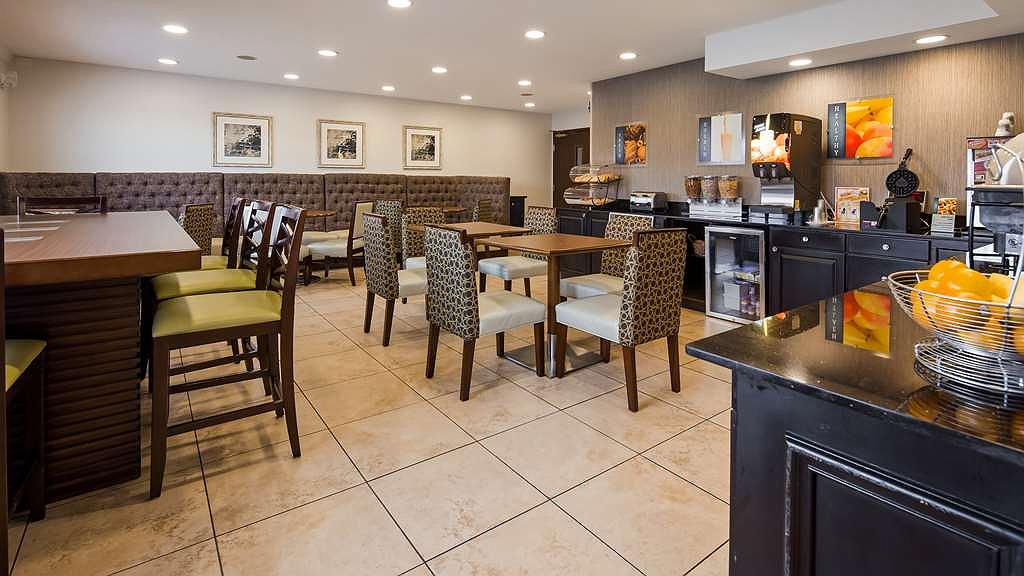 Hotel In Maumee Best Western Toledo South Maumee