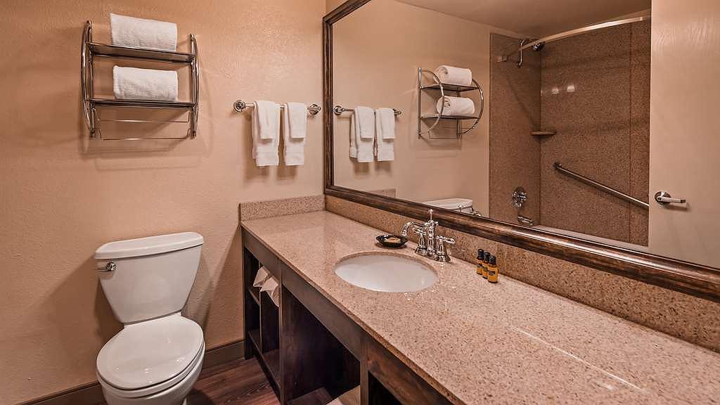 Gone Fishing Bathroom Hand Towels Set of 2 Lodge Themed Wipes
