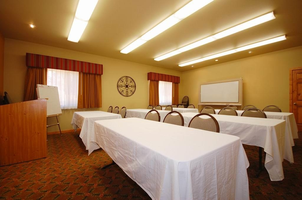 Best Western Plus Hartford Lodge - Sale conferenze