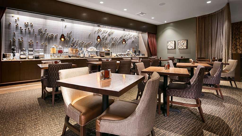 Hotel in Lebanon   Best Western Premier Boulder Falls Inn