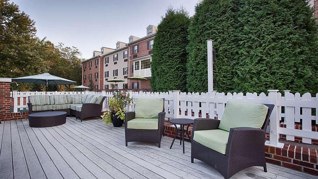 24+ Craigslist Apartments Dansville Ny Gif - impetigo mosh ...