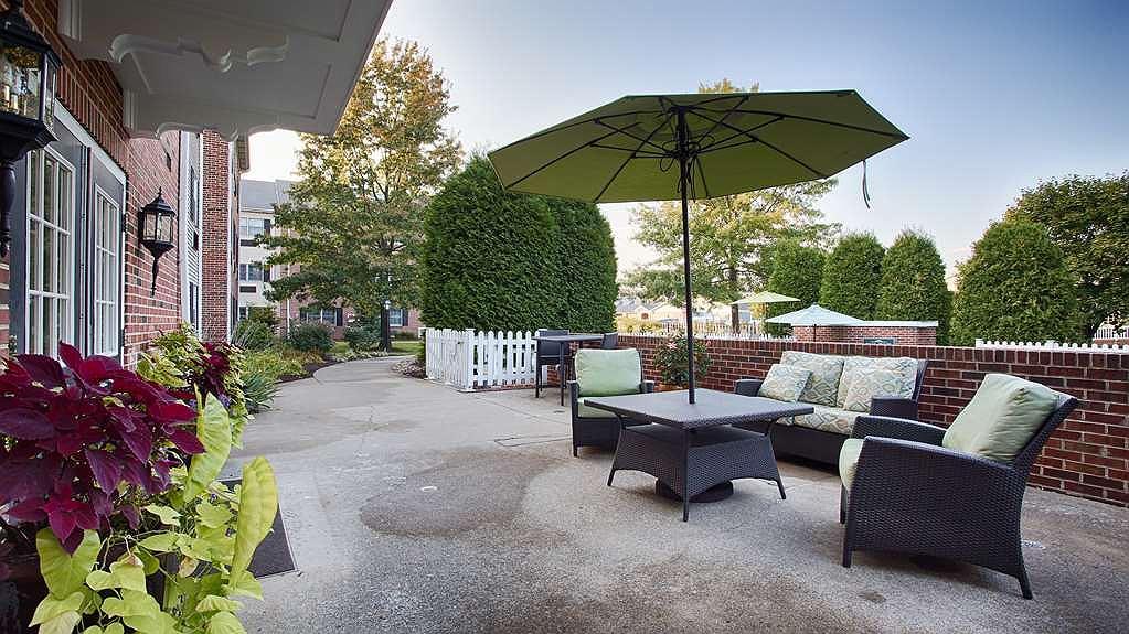 Craigslist Ottawa Patio Furniture - Patio Furniture