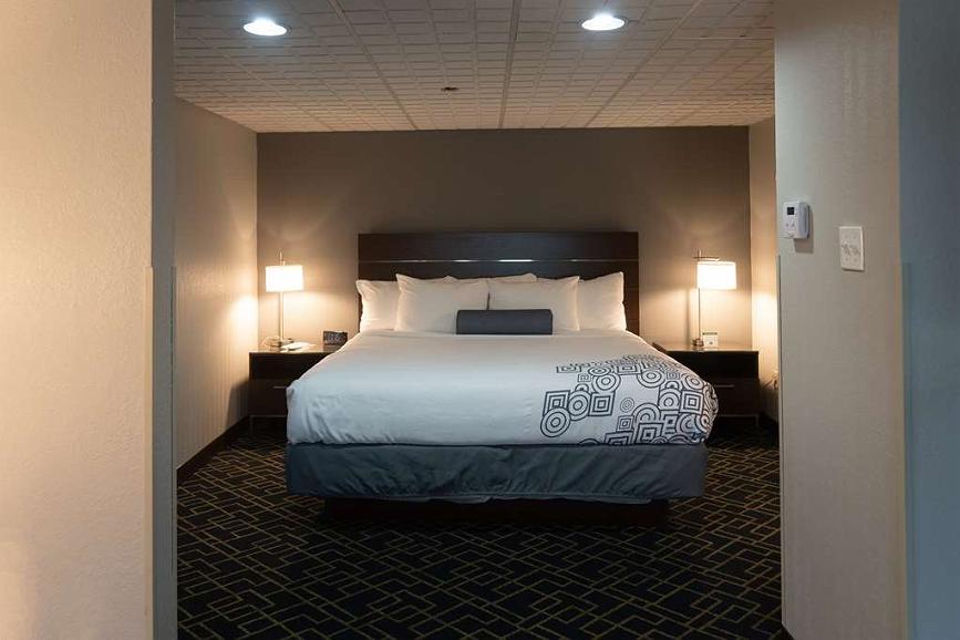 Super Hotel En Matamoras Best Western Inn At Hunts Landing Beatyapartments Chair Design Images Beatyapartmentscom