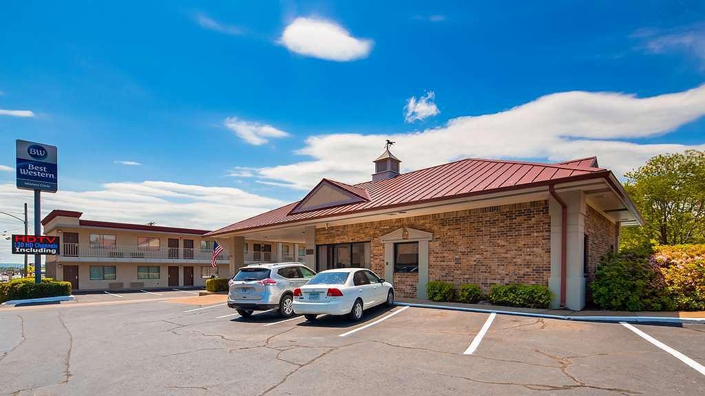 Skin Allergies Mount Nebo Arkansas Christmas 2021 Hotel A Hot Springs Best Western Winners Circle