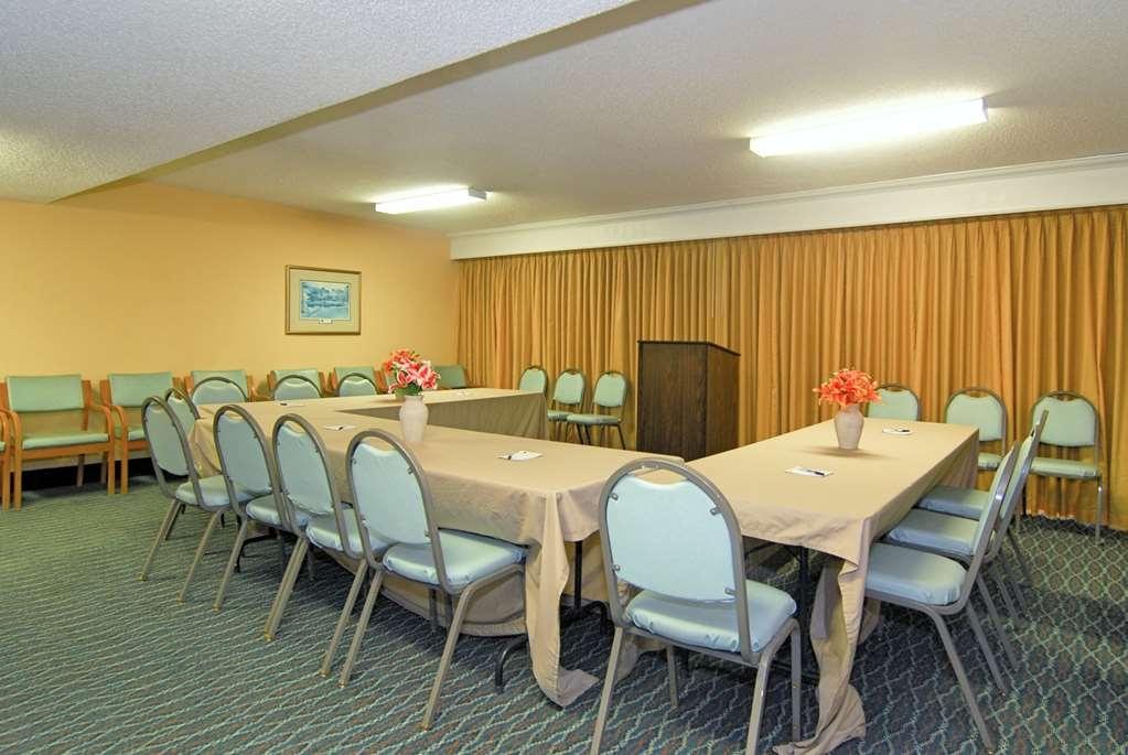 Best Western Ocean Sands Beach Resort - Sale conferenze