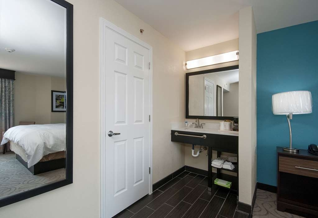 Best Western Travelers Rest/Greenville - Guest Room