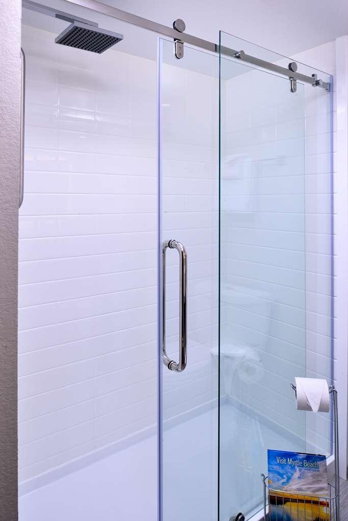 Hotel Cabana Shores, BW Premier Collection - Chambres / Logements