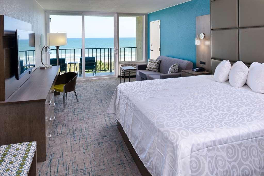 Hotel Cabana Shores, BW Premier Collection - Habitaciones/Alojamientos