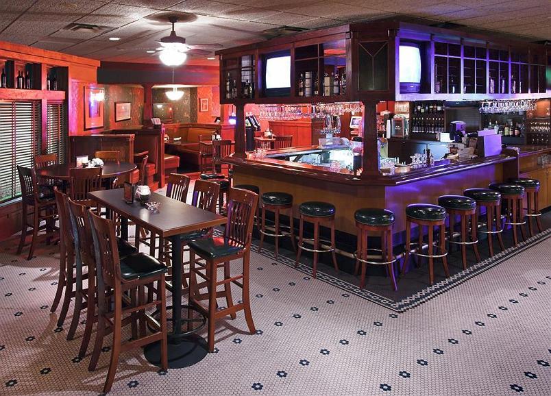 Cool Hotel In Rapid City Best Western Ramkota Hotel Theyellowbook Wood Chair Design Ideas Theyellowbookinfo
