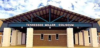 Best Western Chaffin Inn - Miller Coliseum