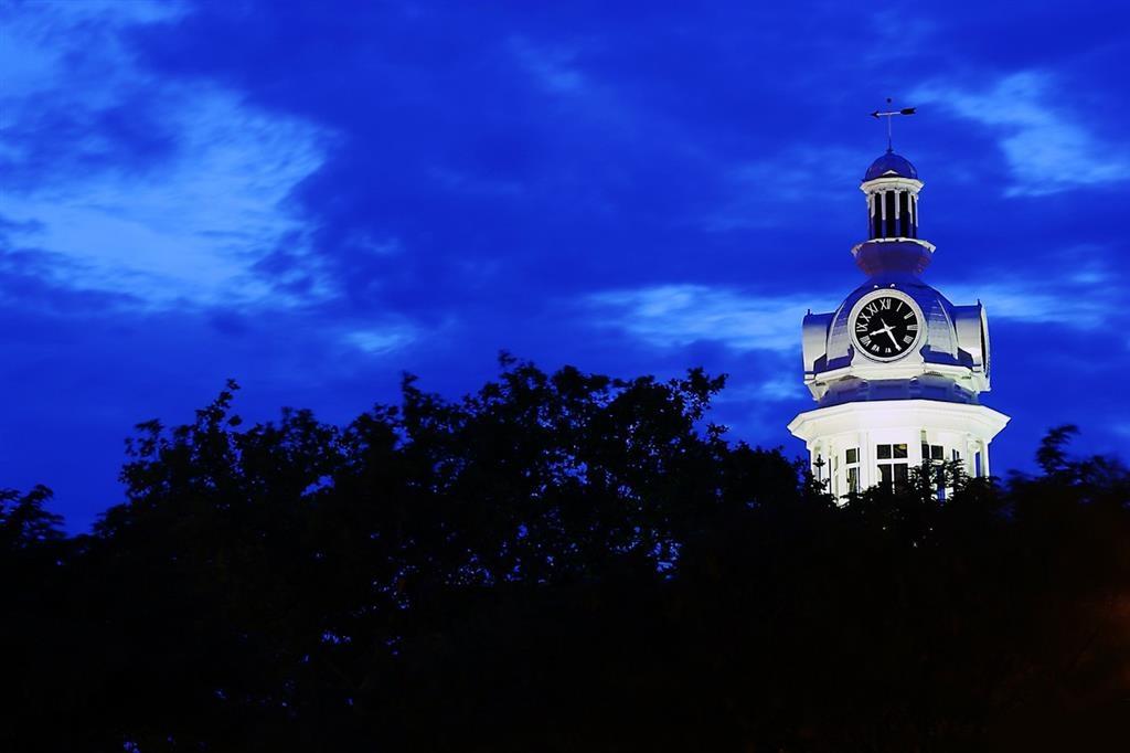 Best Western Chaffin Inn - Murfreesboro, TN