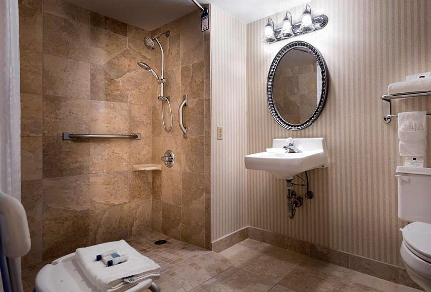 Best Western Plus Cedar Bluff Inn Hotel Knoxville Best