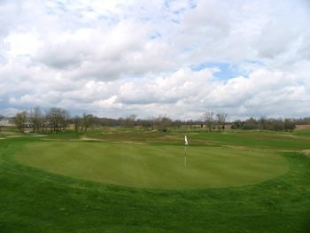 Best Western Spring Hill Inn & Suites - Kings Creek Golf Course