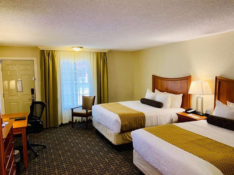 Surprising Hotel In Pecos Best Western Swiss Clock Inn Short Links Chair Design For Home Short Linksinfo
