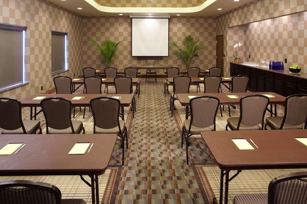 Best Western Plus Lackland Hotel & Suites - Sale conferenze