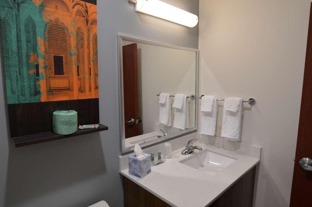 Best Western Ingleside Inn & Suites - Chambres / Logements