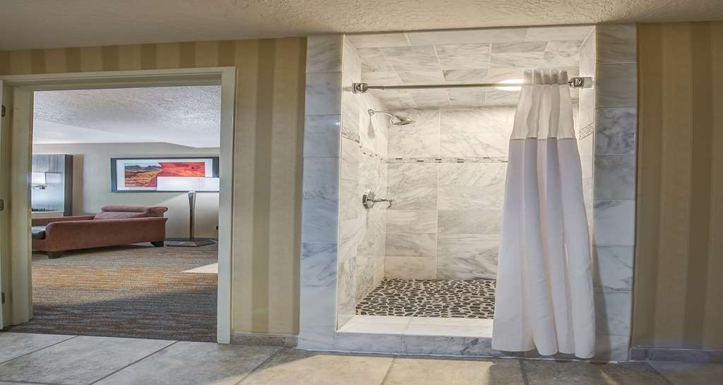 Best Western Plus Canyonlands Inn - We take pride in making sure everything is spotless for your arrival.